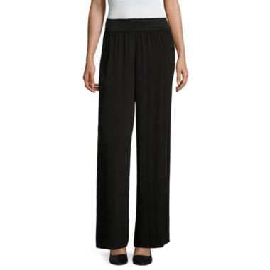 jcpenney.com | Alyx Wide Leg Pants