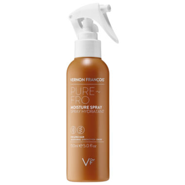 jcpenney.com | Vernon Francois Pure-Fro® Moisture Spray