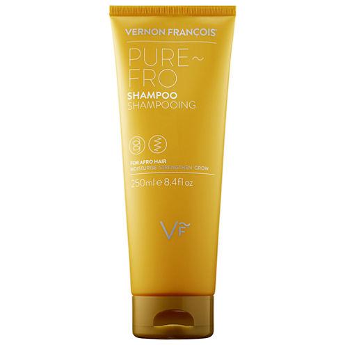 Vernon Francois Pure-Fro® Shampoo