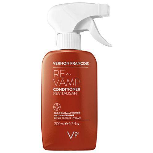 Vernon Francois Re-Vamp™ Conditioner