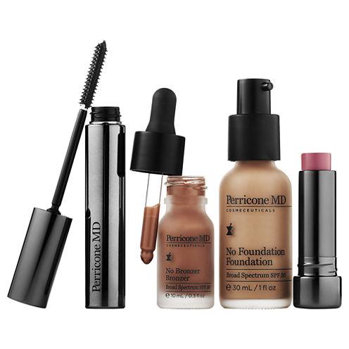 Perricone MD No Makeup Makeup Bundle