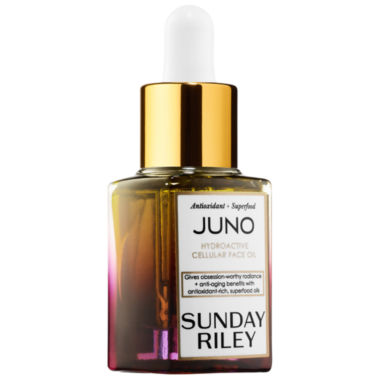 jcpenney.com | SUNDAY RILEY Juno Hydroactive Cellular Face Oil