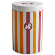 Happy Chic by Jonathan Adler Katie Pet Treat Canister