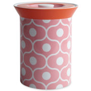 Happy Chic by Jonathan Adler Katie Medium Canister