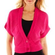 Worthington® Cardigan Sweater