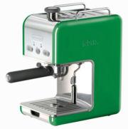DeLonghi® kMix Espresso Maker DES02