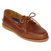 St. John's Bay® Delta Mens Boat Shoes