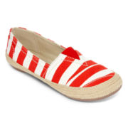 Cloud 9 Fresh Air Casual Slip-On Shoes