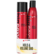 Sexy Hair® Spray & Play / Root Pump Duo Value Set