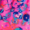 Fun Pink