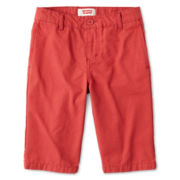 Levi's® Beachcomber Shorts  - Boys 8-20