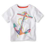 Baker by Ted Baker Graphic Tee - Boys 2-6