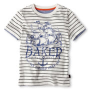 Baker by Ted Baker Graphic Tee - Boys 6-14