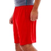 Xersion™ Interlock Shorts