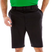 PGA TOUR® Tech Cargo Shorts–Big & Tall