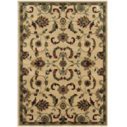 Ashby Rectangular Rugs