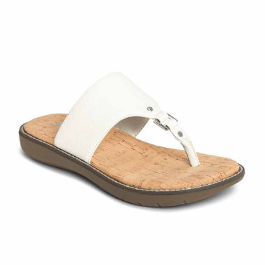 jcpenney.com | A2 Cool Cat Womens Sandal
