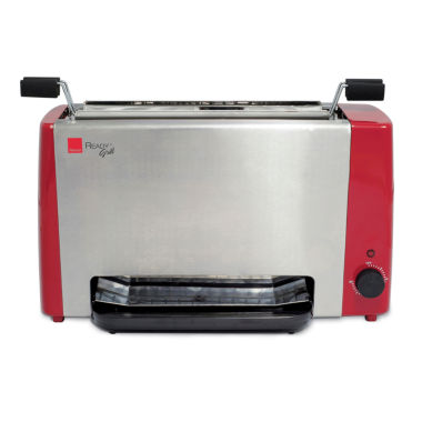 jcpenney.com | Ronco RG1003RDDRM Ready Grill