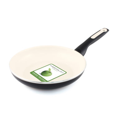 jcpenney.com | GreenPan Rio Non-Stick Frying Pan