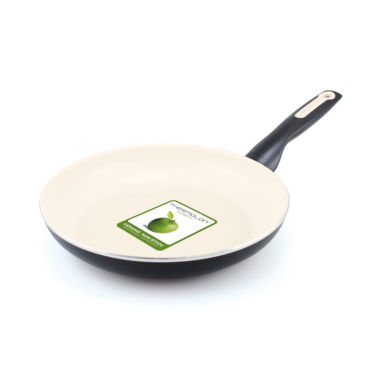 jcpenney.com | GreenPan Rio Hard Anodized Non-Stick Frying Pan
