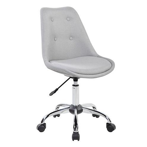RTA Products LLC Techni Mobili Armless Task Office Chair