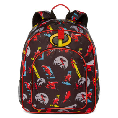 Disney Incredibles 2 Backpack JCPenney 0c3ae7cb4756a