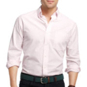 IZOD® Poplin Shirt