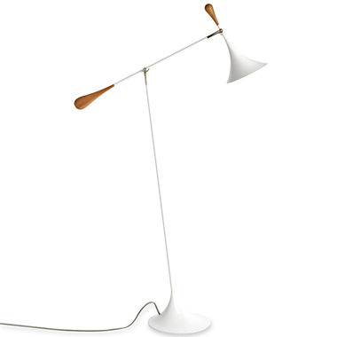 Design by Conran Beep Floor Lamp - JCPenney