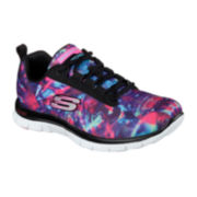 Skechers® Cosmic Rays Women's Lace-Up Sneakers