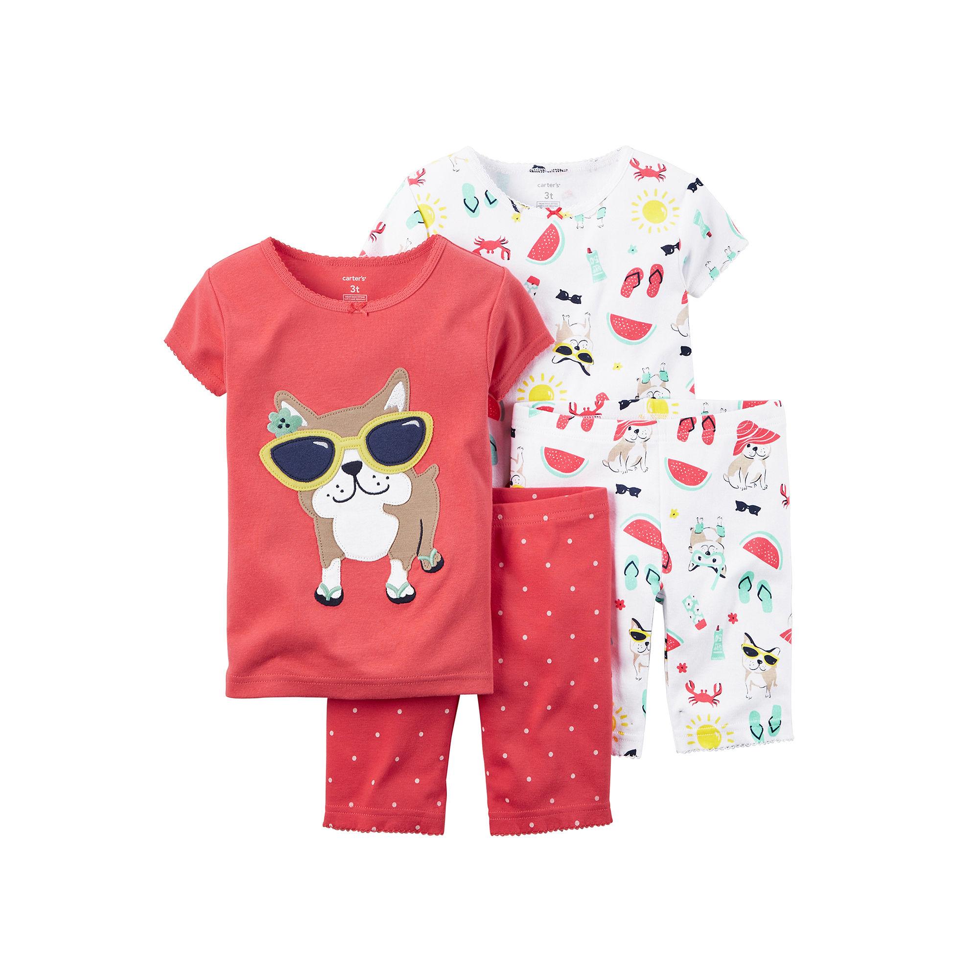 dab5ef9f5 UPC 888767376053 - Baby Girl (12-24M) Carter s Sunglasses Dog ...