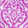 Purple PrintSwatch