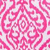 Pink PrintSwatch