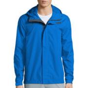 Zero Xposur® Ridge Ripstock Jacket