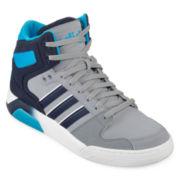 adidas® BB9TIS Mens Basketball Shoes