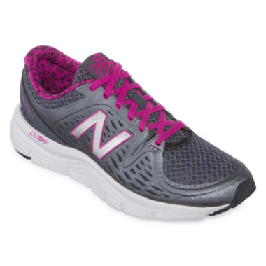 jcpenney.com | New Balance® 775 Women's Running Shoes