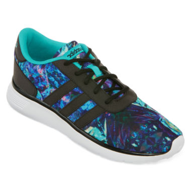 jcpenney.com | adidas® NEO Lite Racer Women's Running Shoes