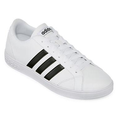 Adidas Shoes Women Black Neo