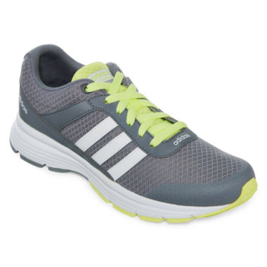 jcpenney.com | adidas® Womens Cloudfoam Vs City Neo Athletic Shoes