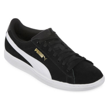 jcpenney.com | Puma® Womens Vikky Fashion Sneaker