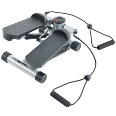 jcpenney.com | Pro-Form® Mini Stepper