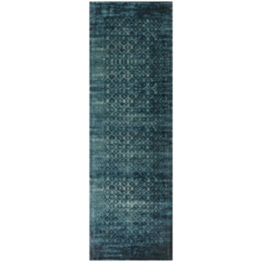 jcpenney.com | Loloi Journey Runner Rug