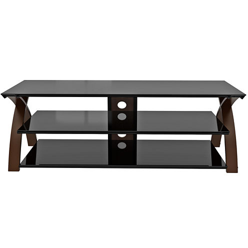 """Willow 67"""" Wide TV Stand"""