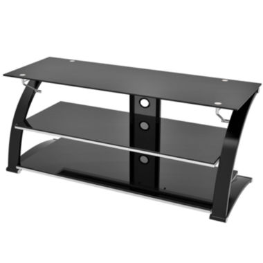 "jcpenney.com | Vitoria 55"" Wide TV Stand"