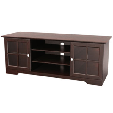 jcpenney.com | Dover TV Console Center