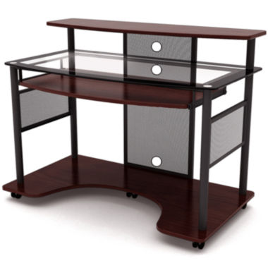 jcpenney.com | Cyrus Workstation