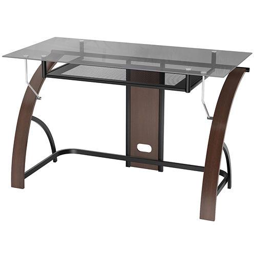 Rina Computer Desk
