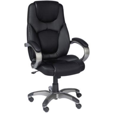 jcpenney.com | Court Office Chair
