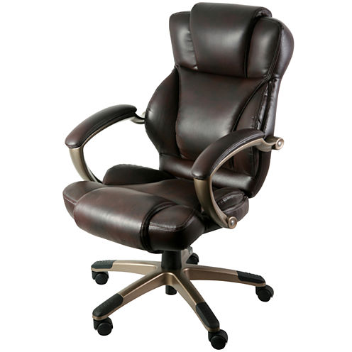 King Office Chair