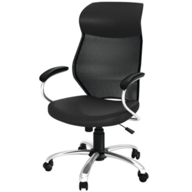 jcpenney.com | Ashton Office Chair