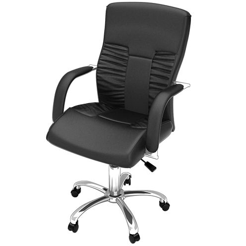 Callista Office Chair